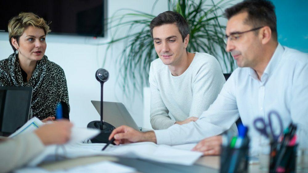 Aide aux financements pole emploi via moncompteformation